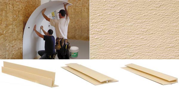 Plinth chintz frp plinth chintz for How to install frp wall paneling in a bathroom