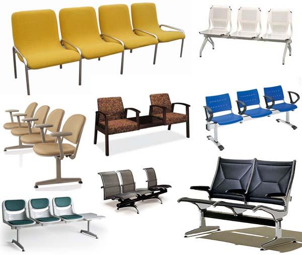 tandem_seating.jpg