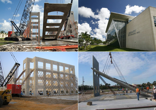 tilt_wall_construction.jpg