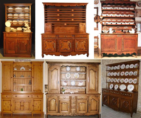plinth chintz vaisselier plinth chintz. Black Bedroom Furniture Sets. Home Design Ideas