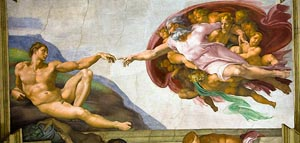 creation-of-adam-michelangelo.jpg