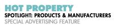 hot_property-AD.jpg