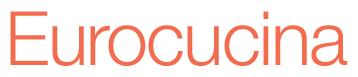 Eurocucina.jpg