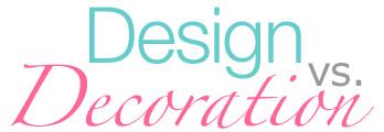 DesignvsDecoration.jpg