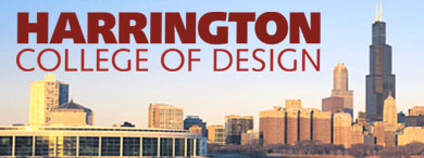 Theres A Reason Harrington College Of Design Formerly Known As Institute Interior Is Ranked The 1 Or University In Illinois