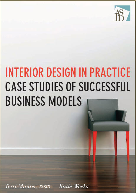 How To Set Up An Interior Design Business Free With How