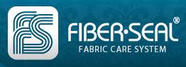 fiber-seal-logo.jpg