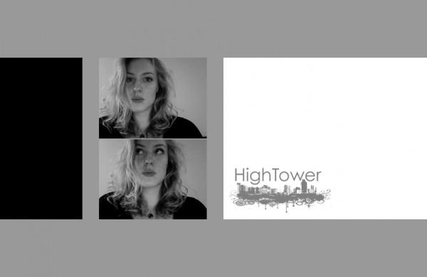 HighTower Group