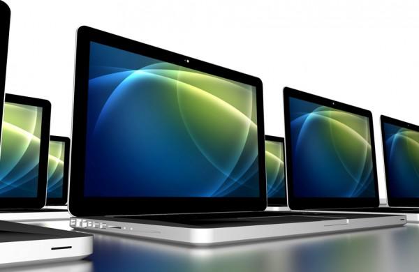 Laptop Computers
