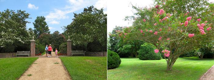 james_river-berkeley_plantation.jpg