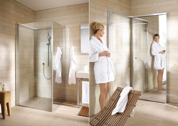 duravit_2013_trends-small_spaces