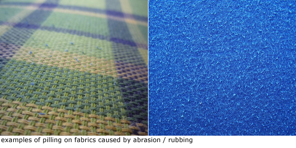 abrasion_resistance-fabric_pilling.jpg