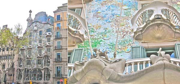 barcelona_up_top_1-01.jpg