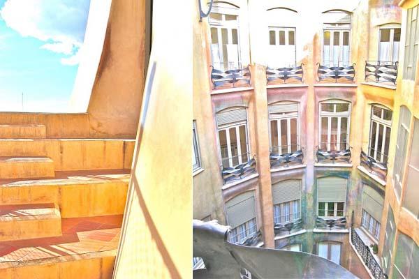 barcelona_up_top_1-10.jpg