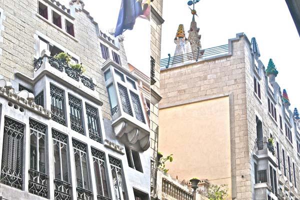 barcelona_up_top_1-11.jpg