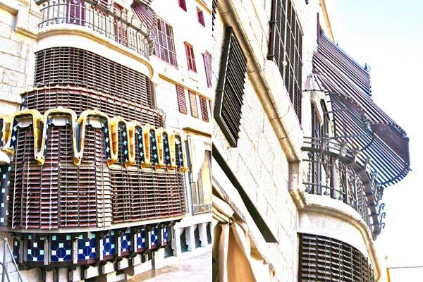 barcelona_up_top_1-14.jpg