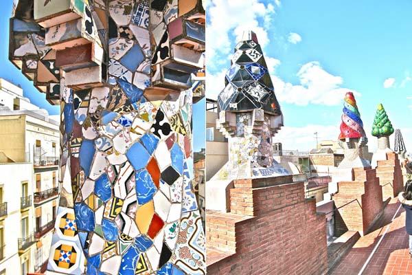 barcelona_up_top_1-15.jpg