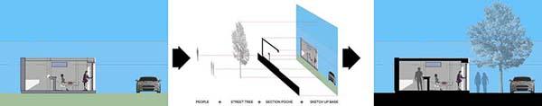 beloose-sketch_draw_model-5.jpg