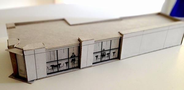 beloose-sketch_draw_model-8.jpg