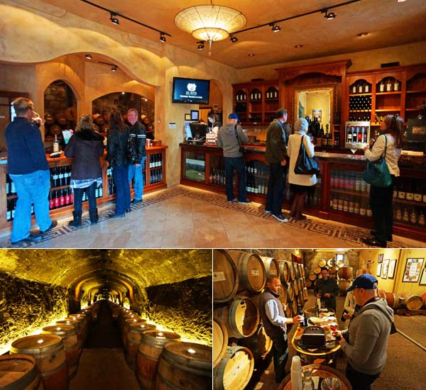 ca_wine_design-del_dotto_vineyards