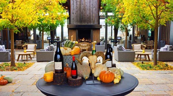ca_wine_design-rams_gate_winery