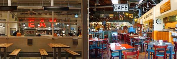 ca_wine_design-restaurants-gotts-napa_general_store