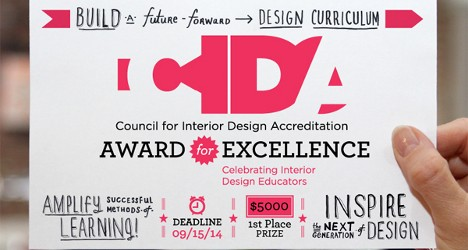cida_awards