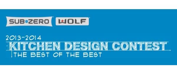 Plinth Chintz 2013 2014 Sub Zero And Wolf Kitchen Design Contest Plinth Chintz