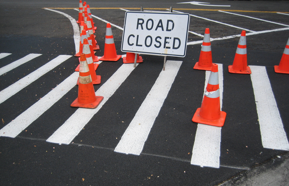 7 Roadblocks To Passing The NCIDQ Exam