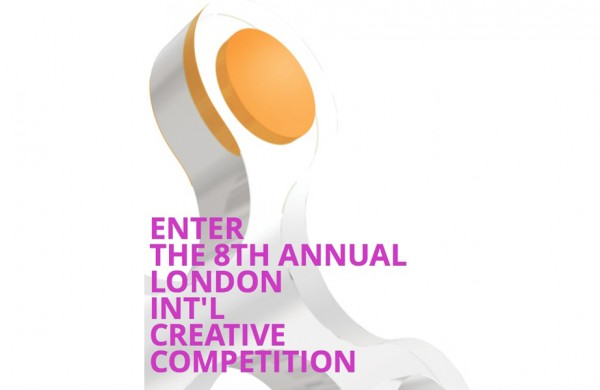8th Annual London International Creative Competition