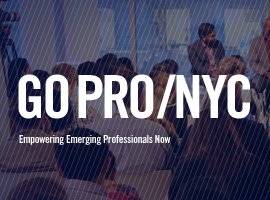GO PRO NYC ASID