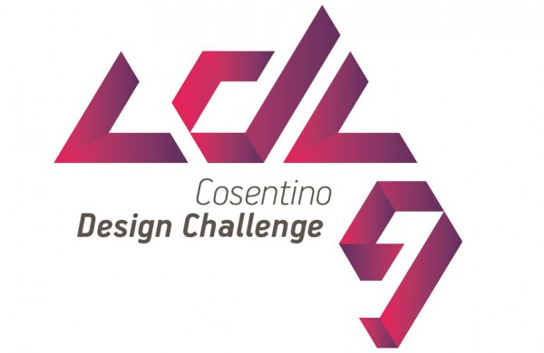 9th Cosentino Design Challenge