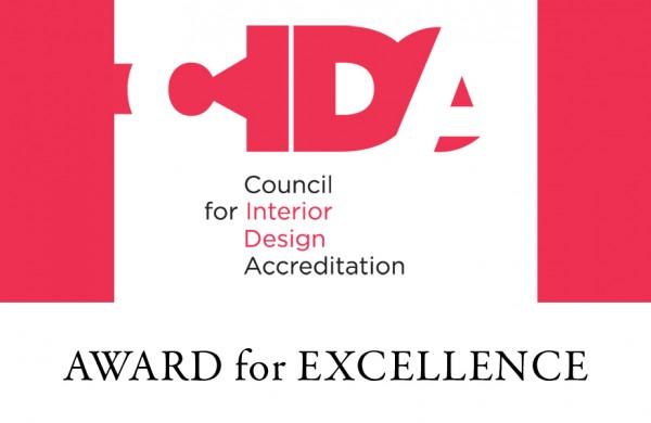 CIDA Award for Excellence