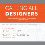2016 Re-defining Home Competition