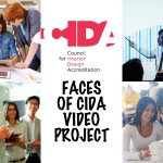Faces of CIDA Video Project