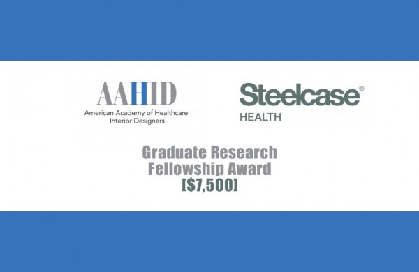 2017-AAHID_Graduate_Research-Fellowship_Award