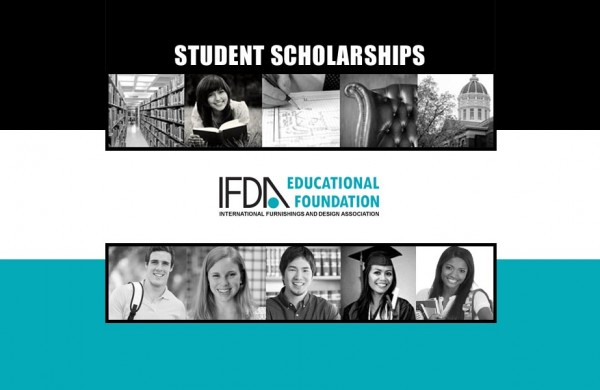 IFDA Educational Foundation Student Scholarships