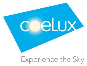 CoeLux-Logo