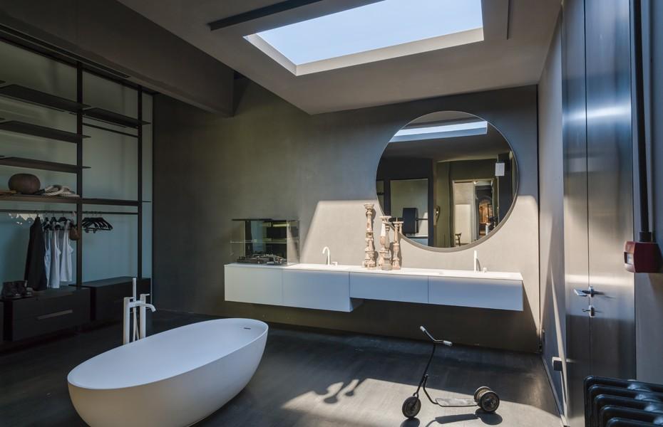 Plinth chintz interior design blog industry resource for Interior design lighting resources