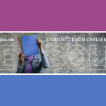 2017 Sherwin-Williams Student Design Challenge