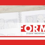 Formica FORM Student Innovation Competition