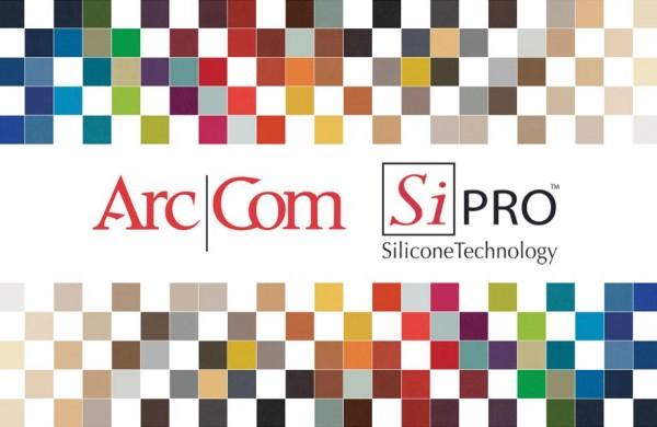 Arc-Com SiPro
