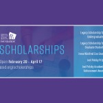 2019 ASID Foundation Scholarships