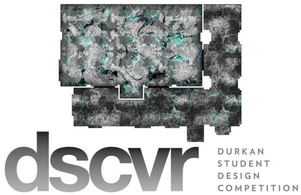 2019 Durkan dscvr Student Design Competition