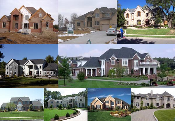 McMansion.jpg