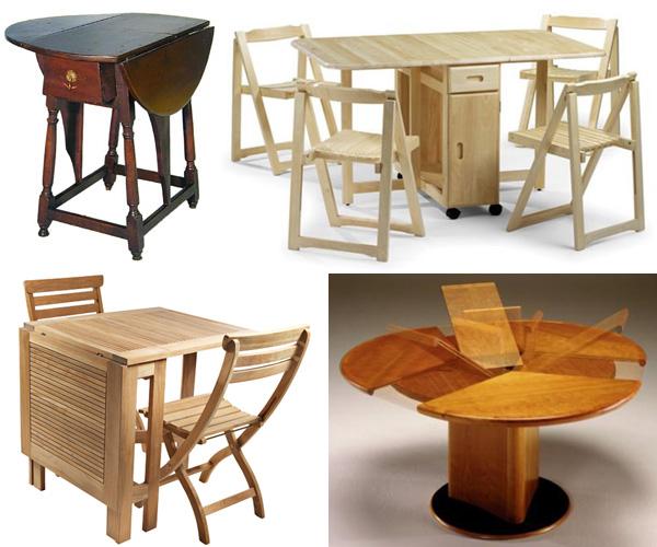 butterfly_table.jpg