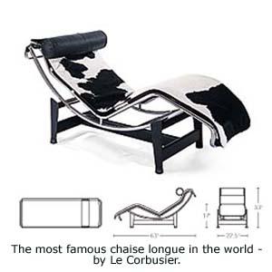 chaiselongue.jpg