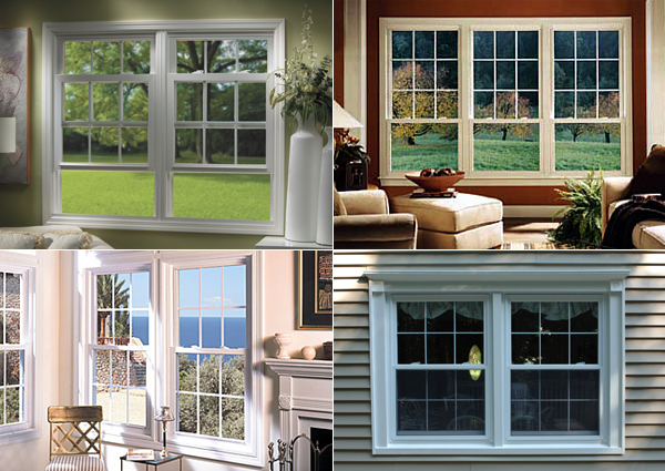 double-hung_window.jpg