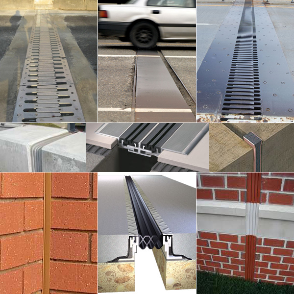 expansion_joint.jpg