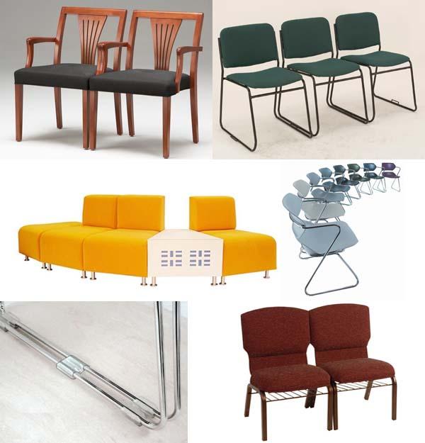 ganged_seating.jpg